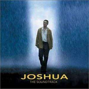 Soundtrack | Joshua (OOP),CD,The CD Exchange
