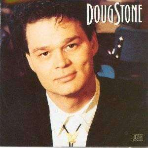 Doug Stone - Stone, Doug - CD - The CD Exchange