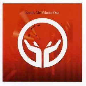 Various Artists | Empty Me: Volume One,CD,The CD Exchange