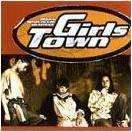 Soundtrack | Girls Town,CD,The CD Exchange