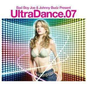 Various Artists | Ultra. Dance 07 (2CD),CD,The CD Exchange
