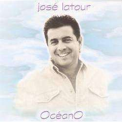 Latour, Jose | Oceano,CD,The CD Exchange