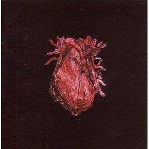 Bike For Three! | More Heart Than Brains,CD,The CD Exchange