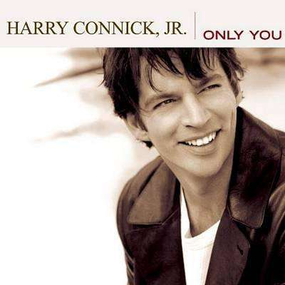Connick, Harry Jr. | Only You,CD,The CD Exchange