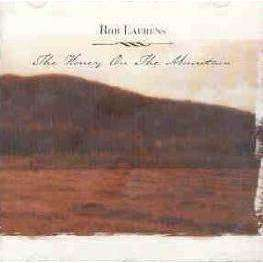 Laurens, Rob | The Honey On The Mountain,CD,The CD Exchange