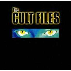 Various Artists | Cult Files (2CD),CD,The CD Exchange