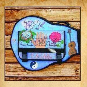 Schneider, Roy | Erleichda,CD,The CD Exchange