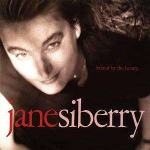 Siberry, Jane | Bound By The Beauty,CD,The CD Exchange