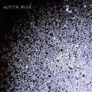 Alchian Blue - Alchian Blue CD - The CD Exchange