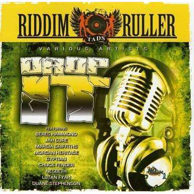 Various Artists | Drop It,CD,The CD Exchange