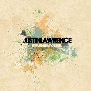 Lawrence, Justin | Remind My Soul,CD,The CD Exchange