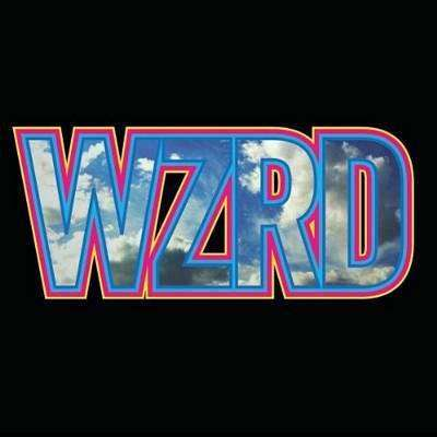 WZRD | WZRD,CD,The CD Exchange