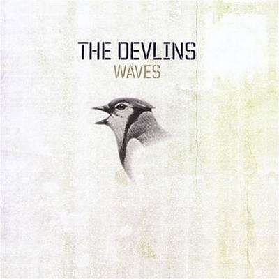 Devlins, The | Waves - The CD Exchange