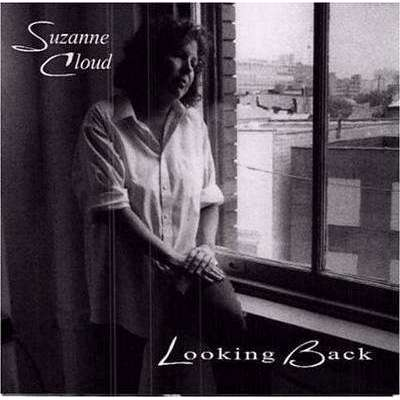 Cloud, Suzanne | Looking Back,CD,The CD Exchange