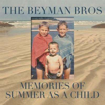 Beyman Bros - Memories Of Summer As A Child - CD - The CD Exchange