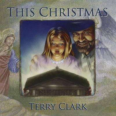 Clark, Terry | This Christmas,CD,The CD Exchange