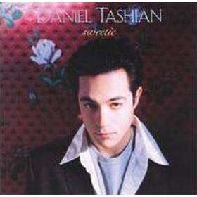Tashian, Daniel | Sweetie,CD,The CD Exchange