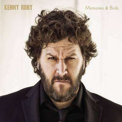 Roby, Kenny | Memories & Birds - The CD Exchange