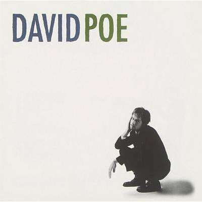 Poe, David | David Poe,CD,The CD Exchange