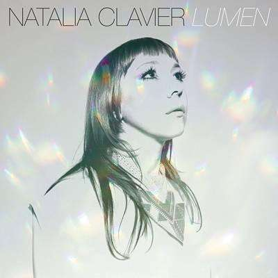 Clavier, Natalia | Lumen - The CD Exchange