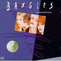 Bangles | Greatest Hits,CD,The CD Exchange