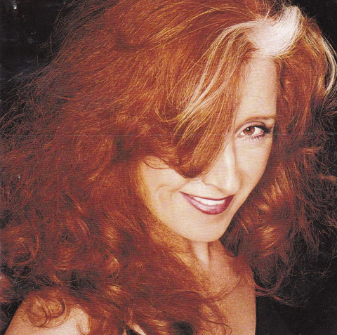 Bonnie Raitt - Silver Lining - Used CD,The CD Exchange