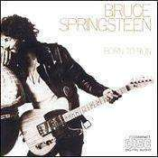 Bruce Springsteen - Born To Run - CD - The CD Exchange