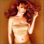 Mariah Carey - Butterfly - CD - The CD Exchange