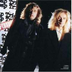 Cheap Trick | Lap Of Luxury,CD,The CD Exchange