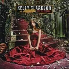 Kelly Clarkson - My December - CD - The CD Exchange