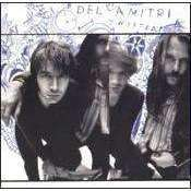 Del Amitri | Twisted,CD,The CD Exchange