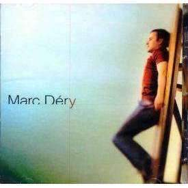 Dery, Marc | Marc Dery,CD,The CD Exchange