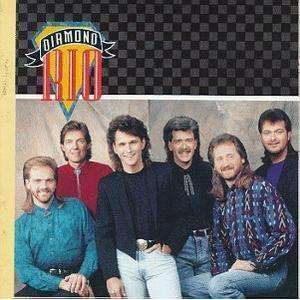 Diamond Rio | Diamond Rio,CD,The CD Exchange