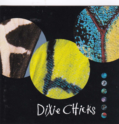 Dixie Chicks - Fly - CD,The CD Exchange