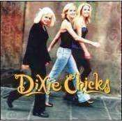 Dixie Chicks - Wide Open Spaces - Used CD - The CD Exchange