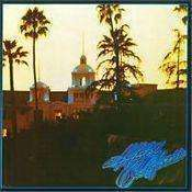 Eagles - Hotel California - Used CD - The CD Exchange
