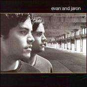 Evan And Jaron | Evan And Jaron,CD,The CD Exchange