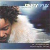 Macy Gray - On How Life Is - CD - The CD Exchange