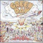 Green Day - Dookie - Used CD - The CD Exchange