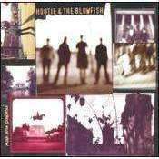 Hootie & The Blowfish - Cracked Rear View - Used CD - The CD Exchange