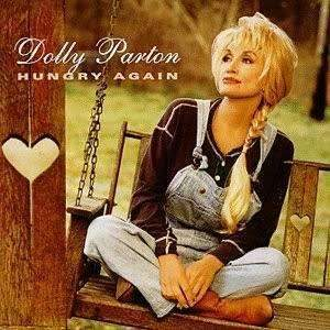 Hungry Again | Dolly Parton,CD,The CD Exchange