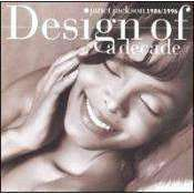 Jackson, Janet | Design Of A Decade: The Best Of 1986-1996,CD,The CD Exchange