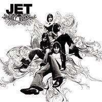 Jet - Get Born - Used CD - The CD Exchange