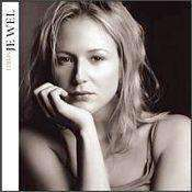 Jewel - Spirit - Used CD - The CD Exchange