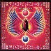Journey - Greatest Hits - CD - The CD Exchange