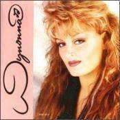 Judd, Wynonna | Wynonna,CD,The CD Exchange
