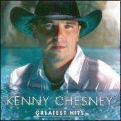 Chesney, Kenny | Greatest Hits,CD,The CD Exchange