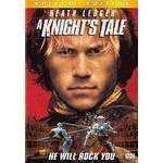 DVD | Knight's Tale,Widescreen,The CD Exchange