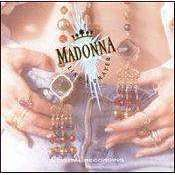 Madonna | Like A Prayer,CD,The CD Exchange
