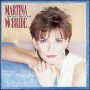 Martina McBride - The Way That I Am - CD - The CD Exchange